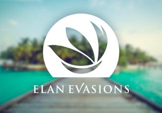 Elan Evasions