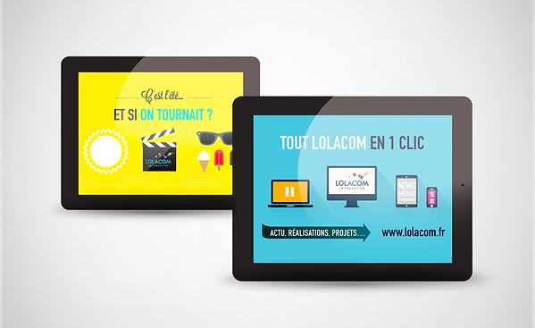 lolacom-tablette.png