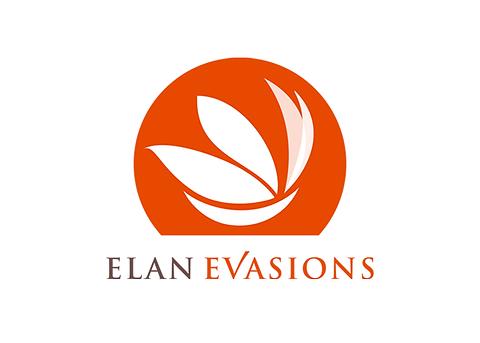elan-evasions-600.png