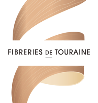 Fibreries de Touraine • Fabriquant de fibre de bois