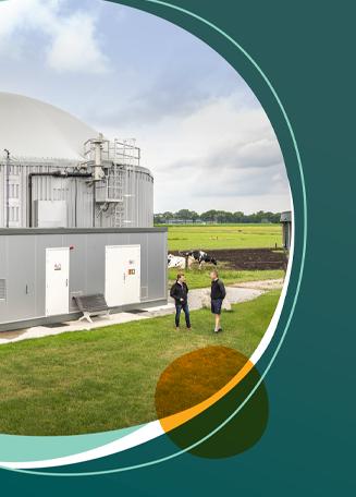 BiogasPlus