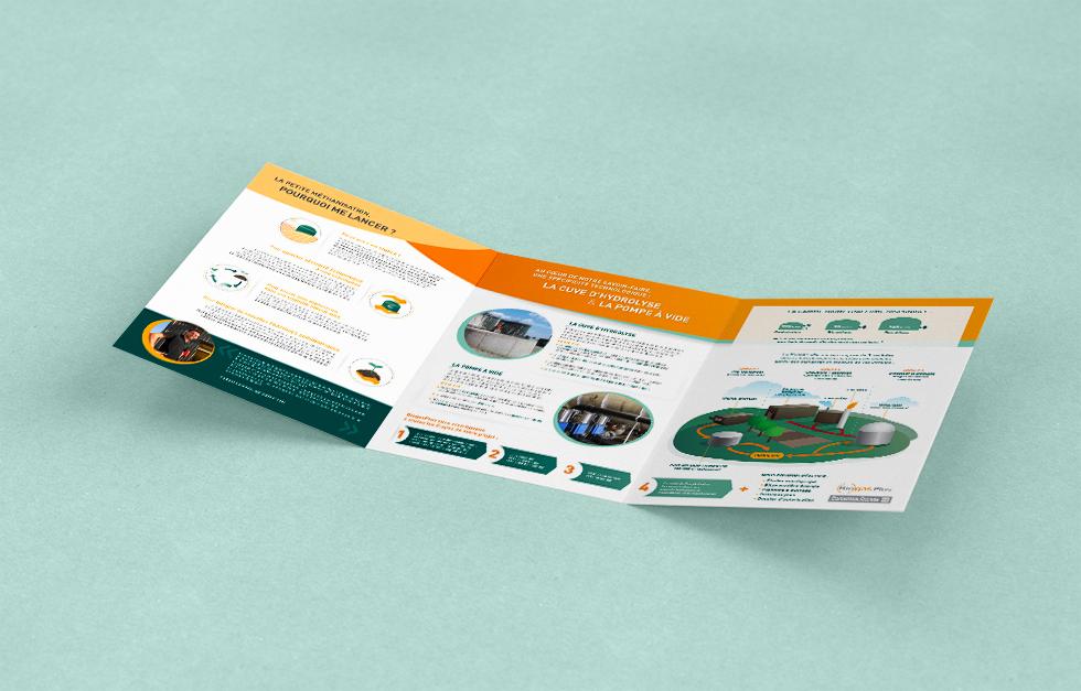 biogaplus-leaflet.png