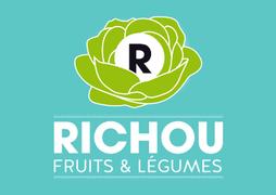 richou-maraichers-400x284.png