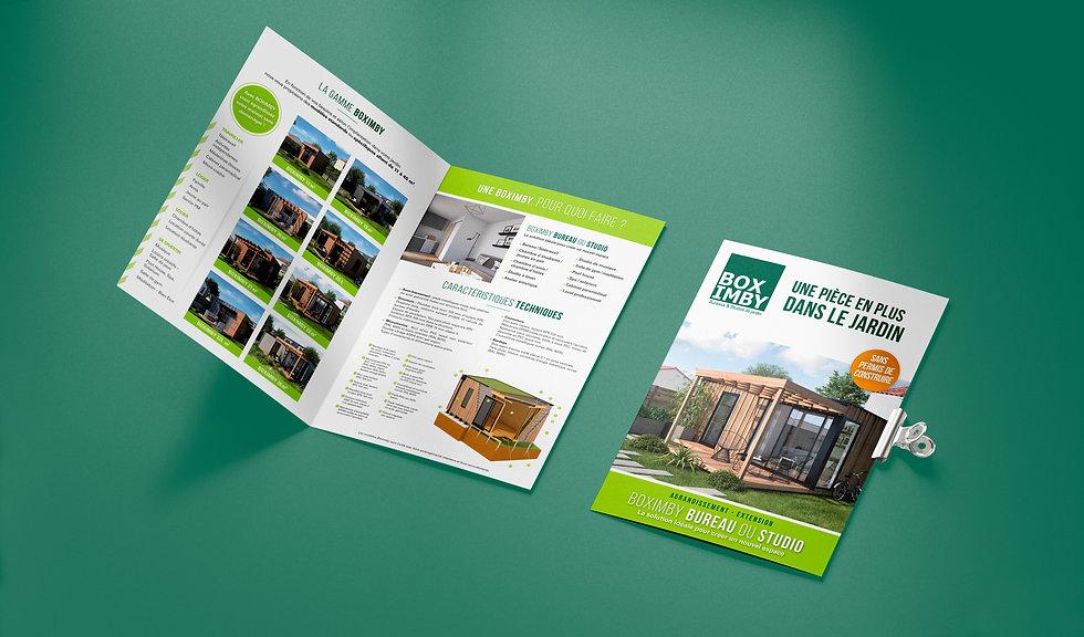boximby-brochure.jpg
