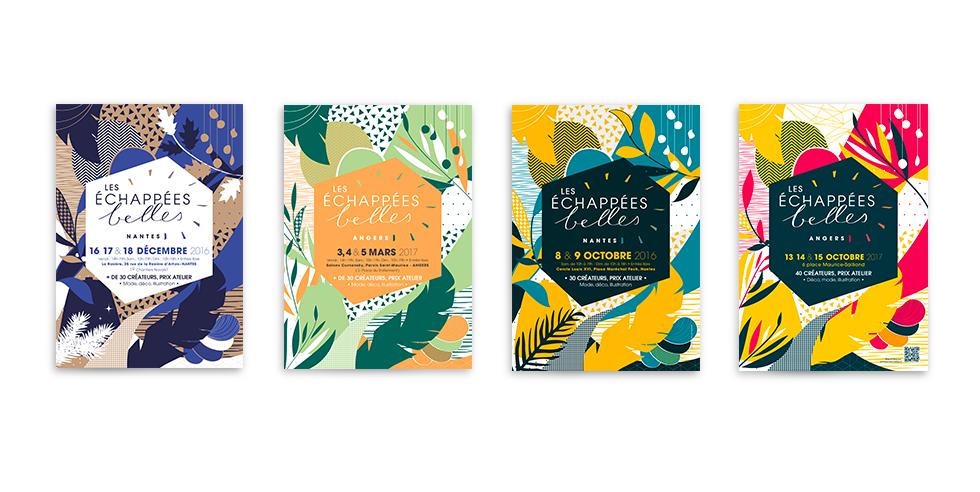 echappees-belles-flyers-2019.png