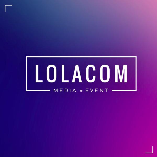lolacom-600.png