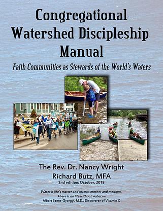 Watershed-Discipleship.jpg