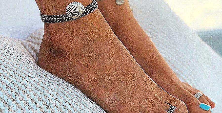 SHEIL bracelet