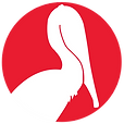 Nature Postings Pelican Logo .png