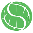 Nature Postings Embrace Logo .png