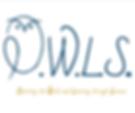 OWLS LOGO.PNG