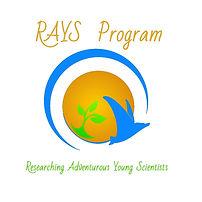 RAYS Program.jpg