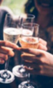 drink_vrijgezellen