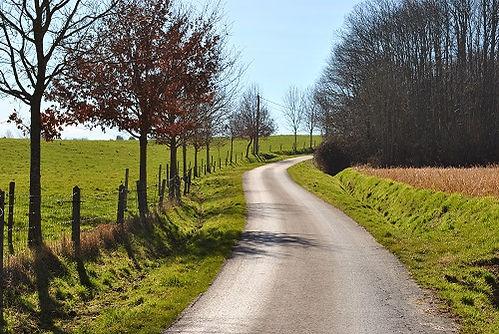 wandeling_koppenberg.jpg