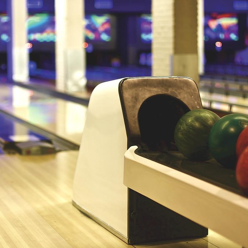 Bowling & daten in Gent (leeftijd 36j-49j) - VOLZET