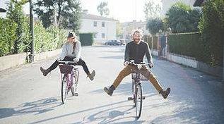 fietsen_vrijgezellen