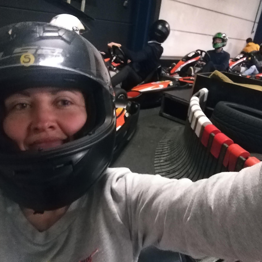 Karting Sint Niklaas