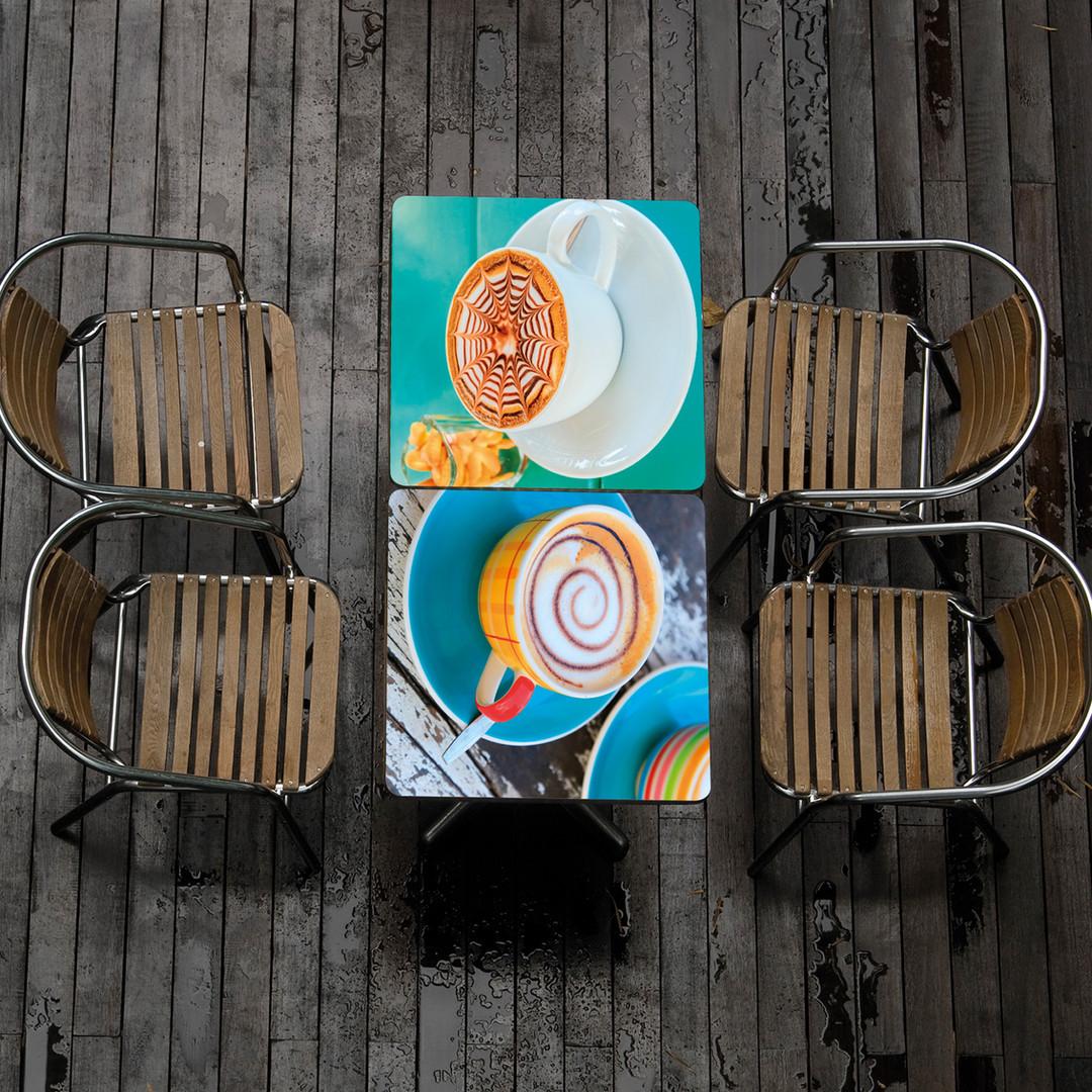 fort stampa sublimation table bistro12.jpeg
