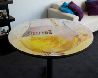 fort stampa sublimation table bistro17.jpg