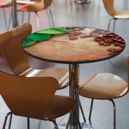 fort stampa sublimation table bistro8.jpg