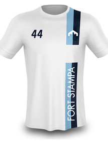 Fort Stampa T1002 sublimation