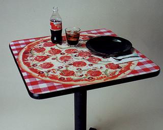fort stampa sublimation table bistro16.jpg