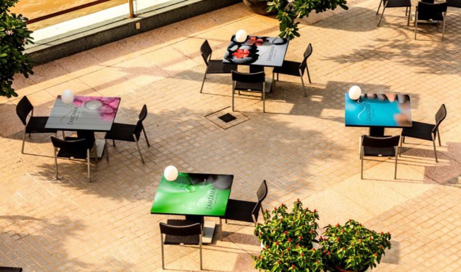 fort stampa sublimation table bistro19.jpg