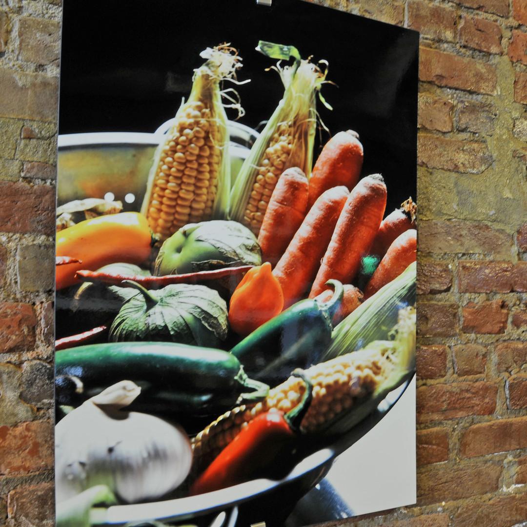 fort stampa sublimation metal legumes.jpeg