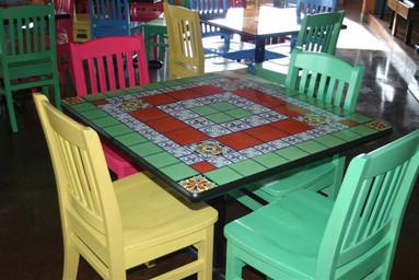 fort stampa sublimation table bistro11.jpg