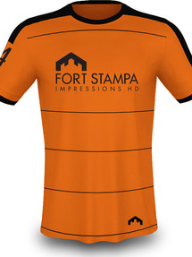 Fort Stampa T1000 sublimation
