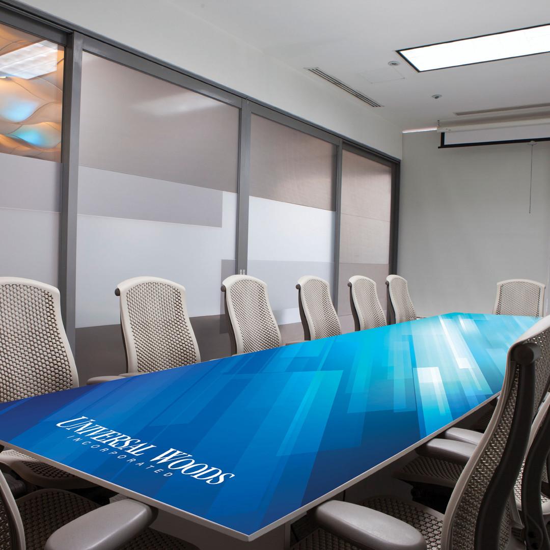 fort stampa sublimation table bistro6.jpg