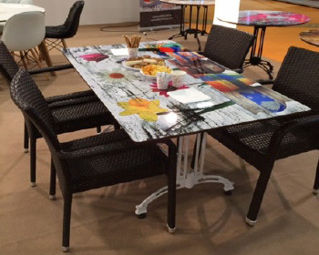 fort stampa sublimation table bistro14.jpg