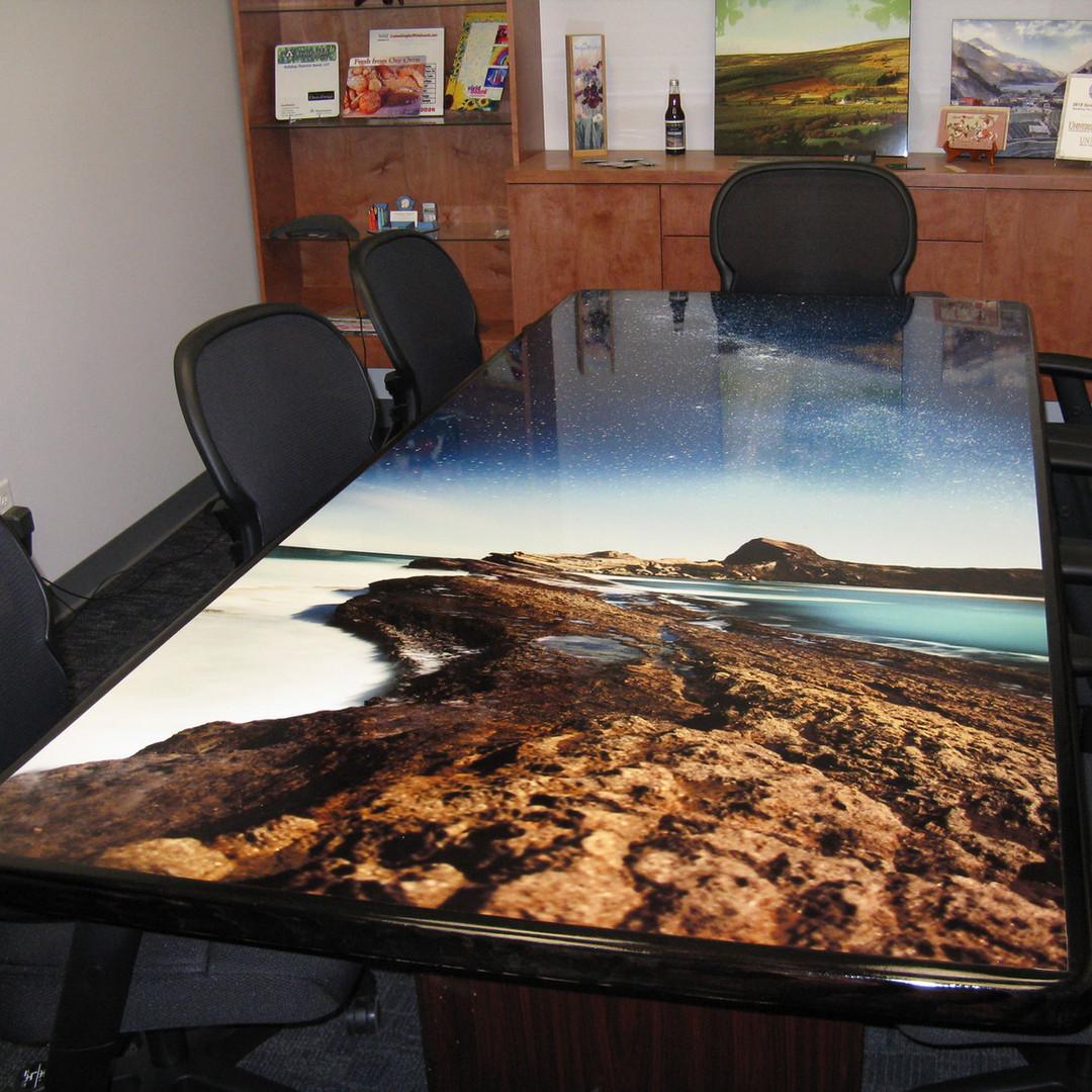fort stampa sublimation table bistro2.jpg