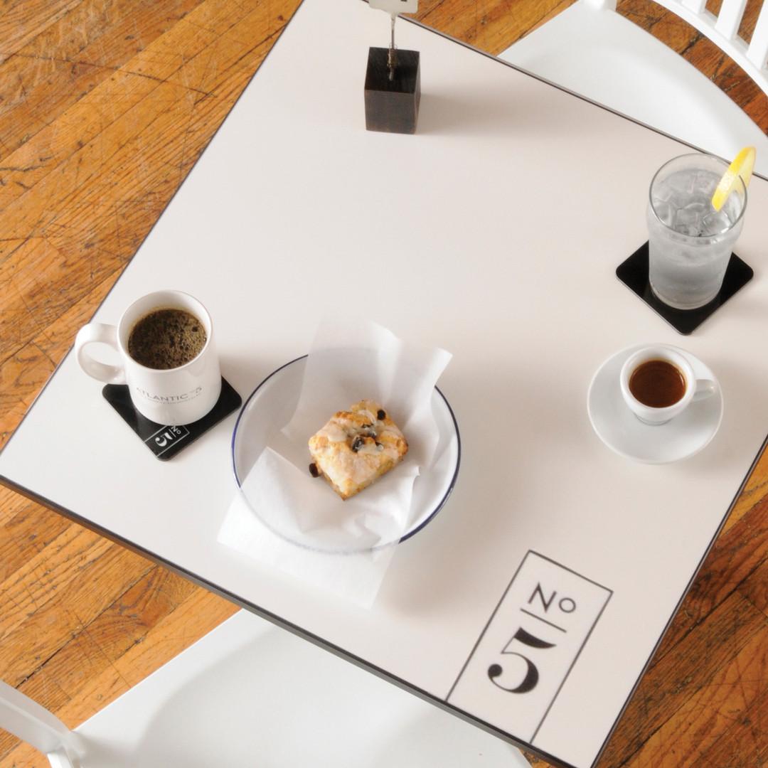 fort stampa sublimation table bistro.jpg