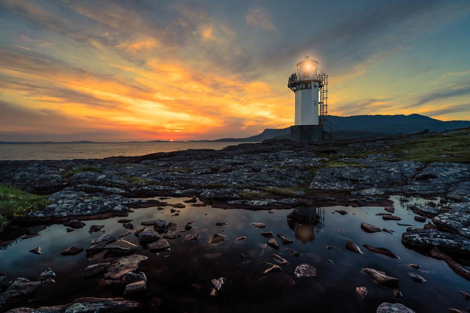 REDING_Paul_2_Lighthouse.jpg