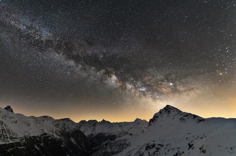 pr stars.jpg
