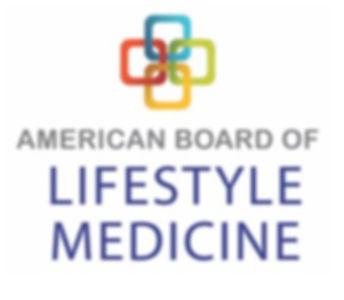 ABLM logo 2.jpg