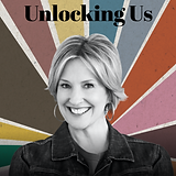 Brene Brown Pdocast Cover.png
