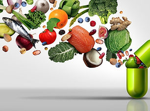 bigstock-Nutritional-Supplement-And-Vit-
