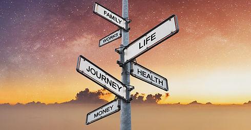 bigstock-Life-Balance-Harmony-Concept--2