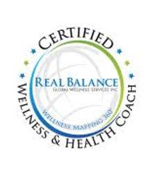 Real balance logo.jpg