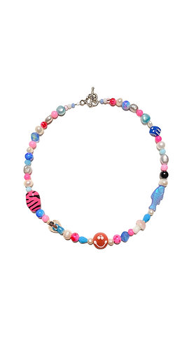 the sweetie necklace