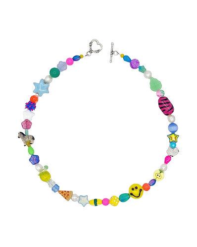 the kiko necklace