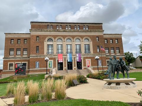 IL District Convention 2019 Fall 9/27-28/2019