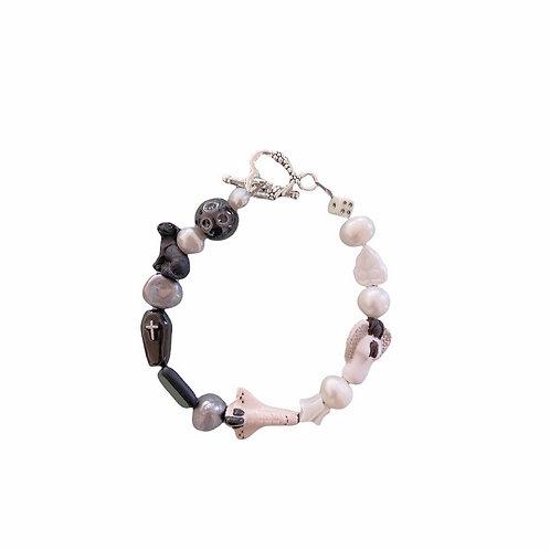 the adam bracelet