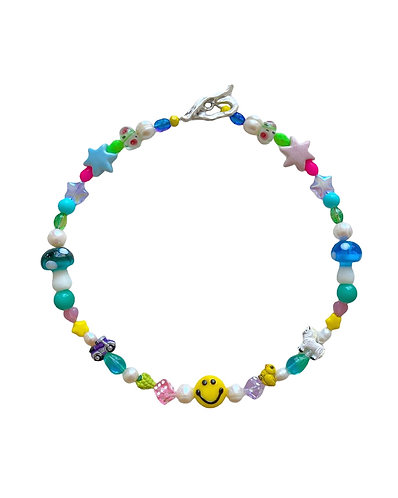 the remi necklace