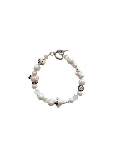 the des bracelet
