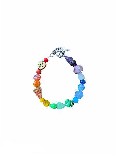 the tanky bracelet