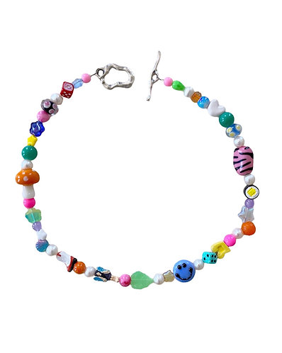 the sha'carri necklace