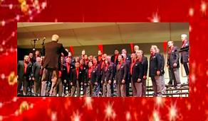 Spirit of Christmas chorus crop.png
